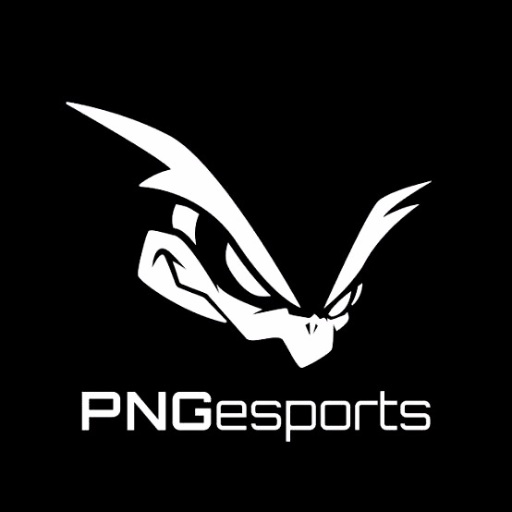 PNG esports