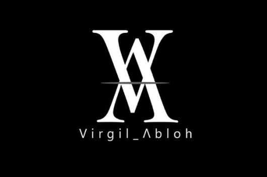 Virgil_Abloh